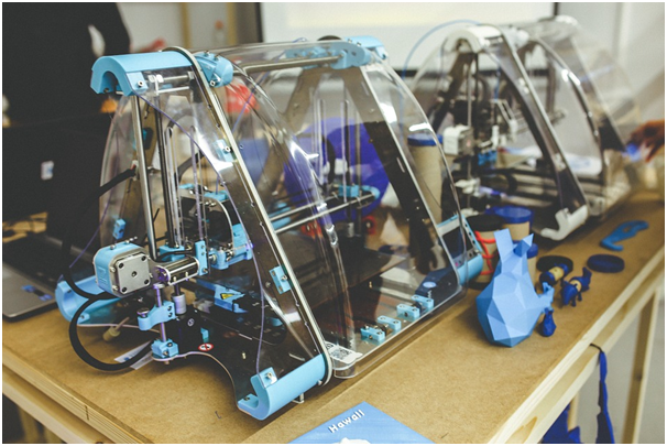 6-tools-you-need-to-succeed-with-your-3d-printer