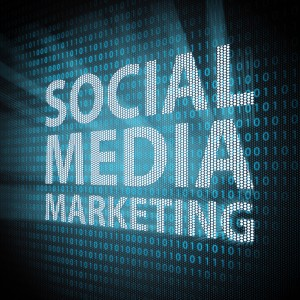 12-social-media-marketing-tools-every-business-should-know-about