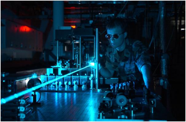 new-milestones-in-laser-bonding