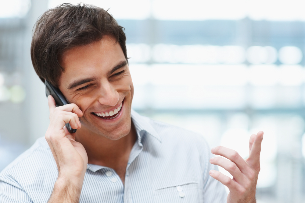 3-tips-for-successful-reselling