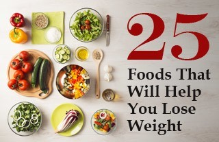 what-are-the-foods-to-help-lose-weight